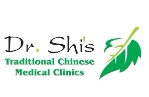 therapeutic massage monday special authentic chinese accupressure