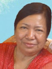 Dr Susan Molo - Acu Chiro Wellness Center - image1