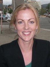 Sydney Gastric Banding - Sydney 2 - Dr Rebecca Keeley