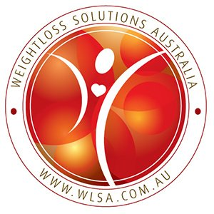 Weight Loss Solutions Australia Image 0