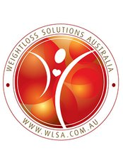 Weight Loss Solutions Australia - image 0