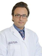 Advanced BMI - Dr Nagi Jean Safa - Dr Nagi Jean Safa