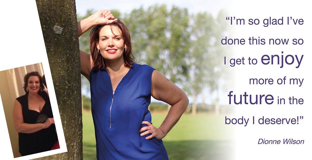 Weight loss weight loss zyprexa images of weight loss zyprexa ccuart Choice Image