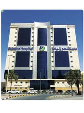 Zulekha Hospital Sharjah - Zulekha Hospital- Sharjah
