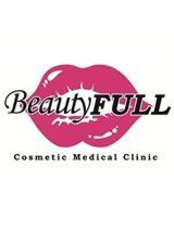 BeautyFULL Cosmetic Medical Clinic - image 0