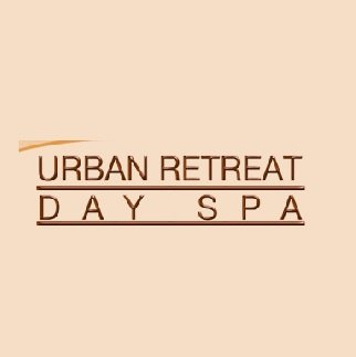 Urban retreat day spa medical aesthetics clinic in for 3 day spa retreat