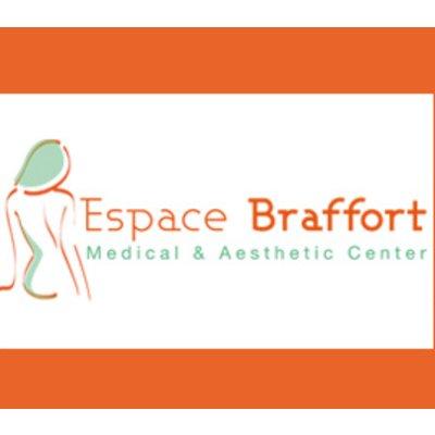 Espace Braffort - image1