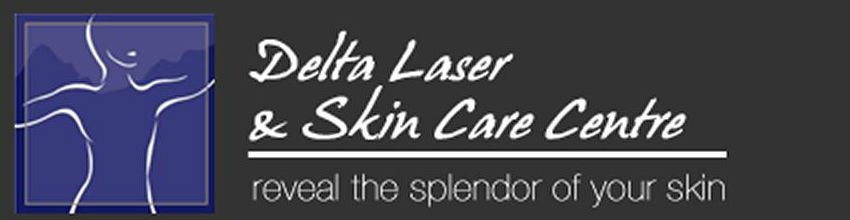 Delta Laser Amp Skin Care Centre In Surrey