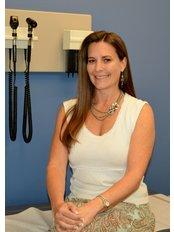 Skin Vitality Medical Clinic - London - Dr Lori Martyn