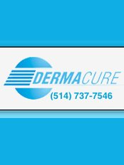 DermaCure Clinic - image1