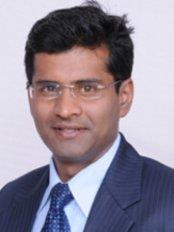 Dr Keshav's - image 0
