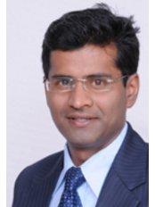 Dr Keshav's - image1