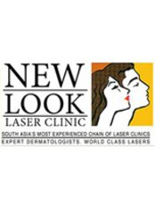New Look Skin Amp Hair Clinic Medical Aesthetics Clinic In