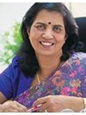 Gloss Skin and Hair Clinic - Mumbai - image1