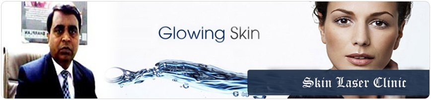 Skin Laser Clinic - Medical Aesthetics Clinic in Noida