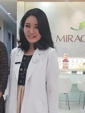 Miracle Aesthetic Clinic - Denpasar, Bali - image1