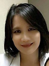 Miracle Aesthetic Clinic - Semarang - image1