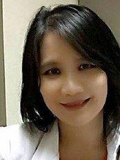 Miracle Aesthetic Clinic - Surabaya, MH. Thamrin - image1
