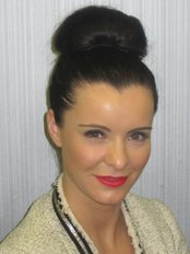 The Laser and Skin Clinic - Dublin - Anna Gunning Director