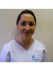 E And Y Galway Galway Laser and Skincare Clinic - Medical Aesthetics Clinic in Galway ...
