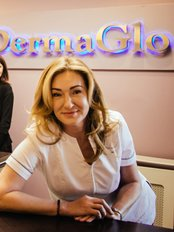 DermaGlo Laser clinic and Beauty Salon - image1