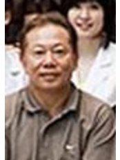 Wei Wei Beauty & Slimming Specialist - Alor Setar - image 0