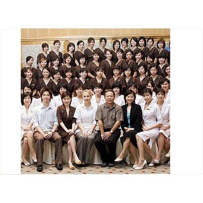 Wei Wei Beauty & Slimming Specialist - Alor Setar - image1