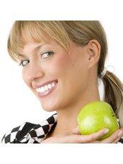 Rejang Skin & Beauty Centre - image1