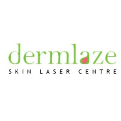 Klinik Kulit Dermlaze - image1