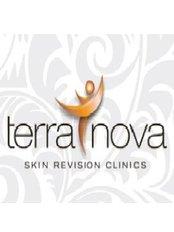 Terra Nova Skin Revision Clinics - Ellerslie - image1