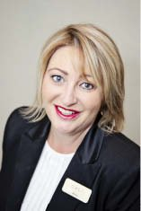Caci Christchurch - Medical Aesthetics Clinic in Merivale - WhatClinic ...