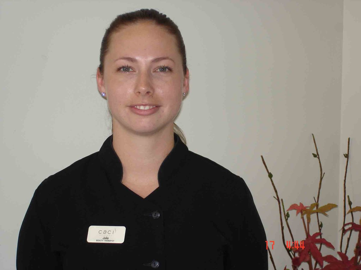 Caci Havelock North - Medical Aesthetics Clinic in