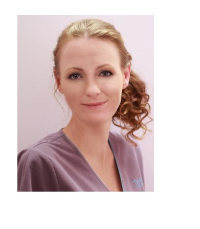 Devon Beauty Boutique Medical Aesthetics Clinic In New