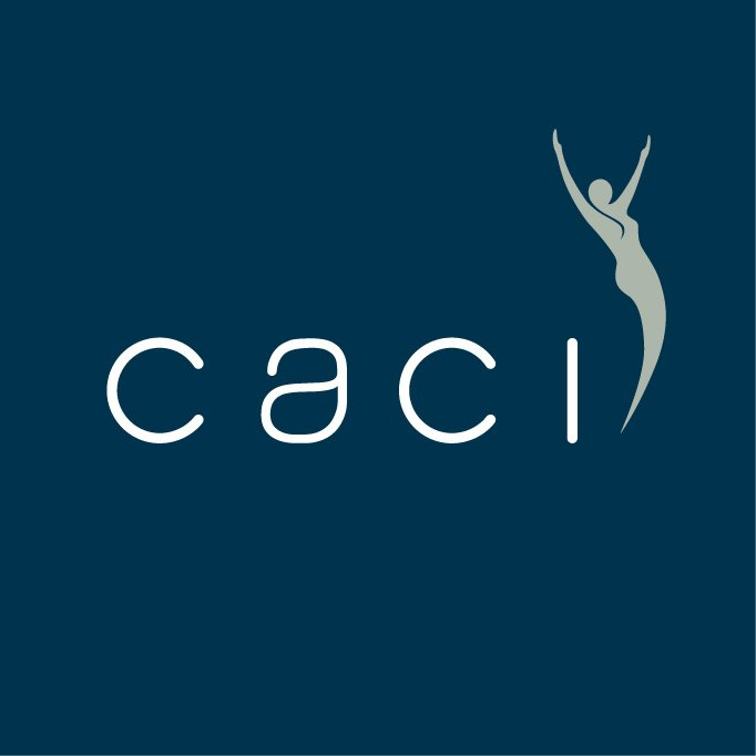 Caci Palmerston North - Medical Aesthetics Clinic in