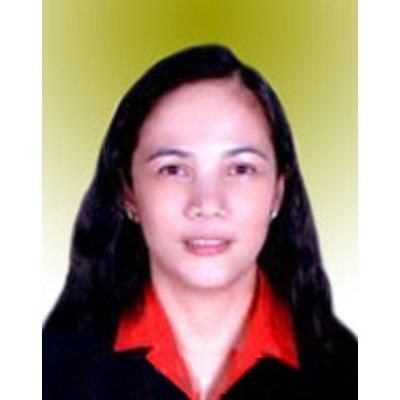 Skin Renew SM City Clark - Dr Maria Gloria Buencmino