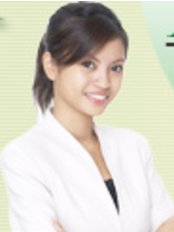 Asian Derma Clinic - Bacolod City - image1