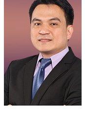 Dr. Marlon O. Lajo Batangas - image 0
