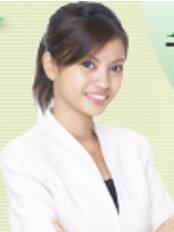 Asian Derma Clinic - Los Banos, Laguna - image1