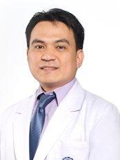 Dr. Marlon O. Lajo Manila - image1