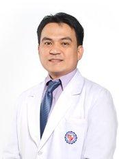 Dr. Marlon O. Lajo Muntinlupa - image1