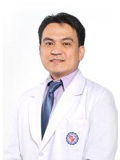 Dr. Marlon O. Lajo Muntinlupa - image 0