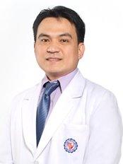 Borough Medical Care Institute - image 0