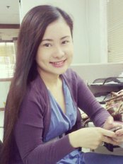 Skin Station - SM North Edsa - image 0
