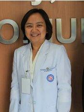 St. Lukes Medical Center - image1