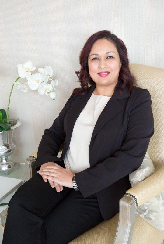Skin Renewal Umhlanga - Medical Aesthetics Clinic in