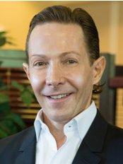 The Melrose Aesthetic Centre - DR Gordon Cohen