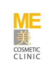 ME Cosmetic Clinic - image1
