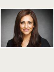 Dermaspa Nilam Patel Private Medical Aesthetics Clinic