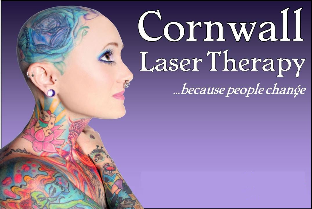 Cornwall Laser Therapy - Truro - Private Medical Aesthetics Clinic in ...