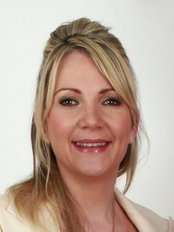 The Skin Clinic - Armagh - image 0